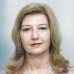 Д-р Дора Велева - Началник ЖБ