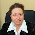 Жени Гочева - Гл. счетоводител