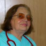 Д-р Йорданка Караджова - Началник ПИО